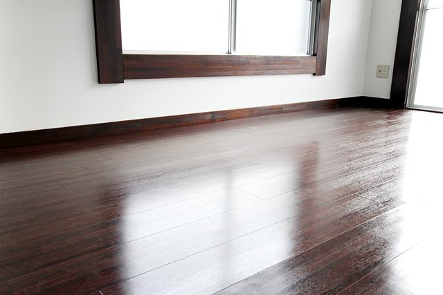 畳/和室のリフォーム/リノベーション